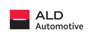 ALD104 PNG