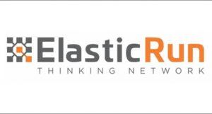 elastic_run