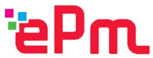 epm_logo