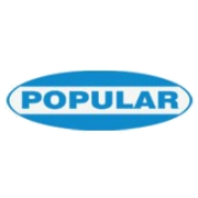 popular-mega-motors-squarelogo-1475151970210