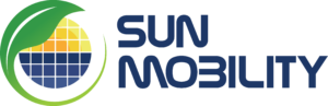 sun_mobility